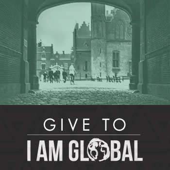 give_to_i_am_global_350x350