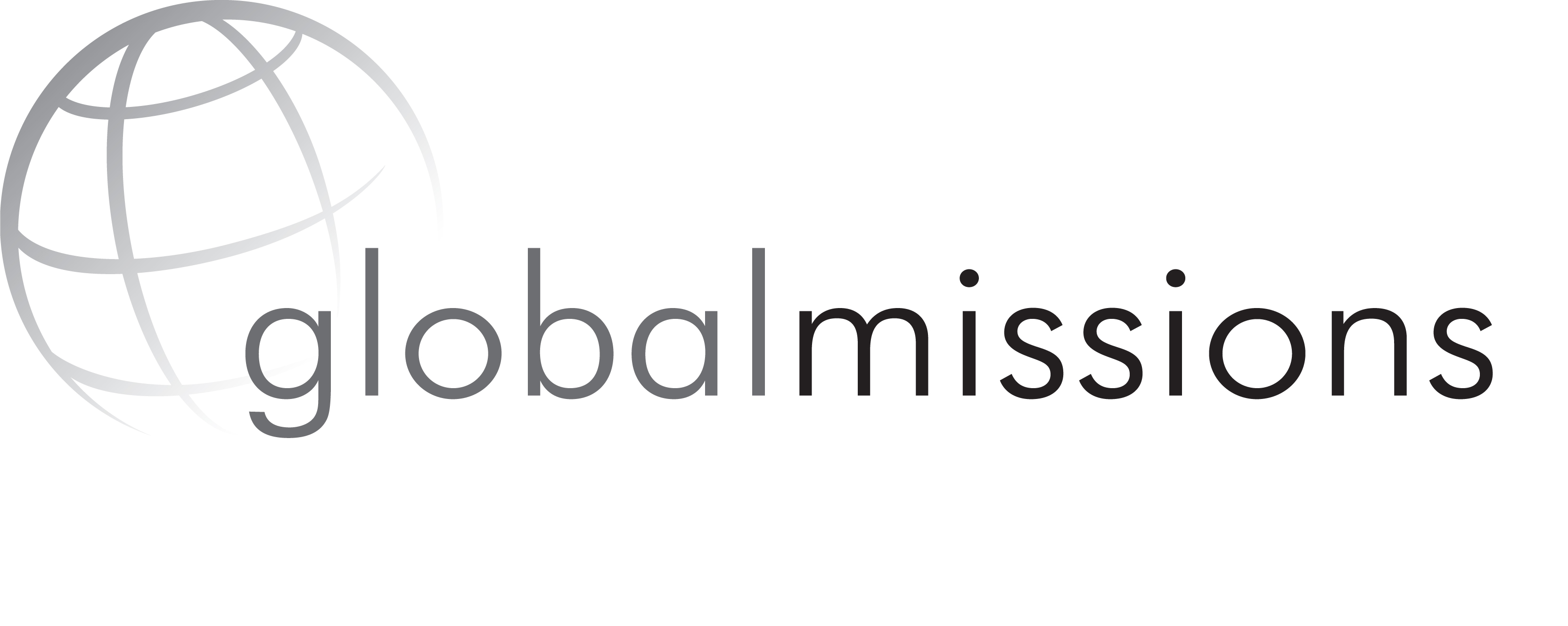 global-missions-logo-primary-gray