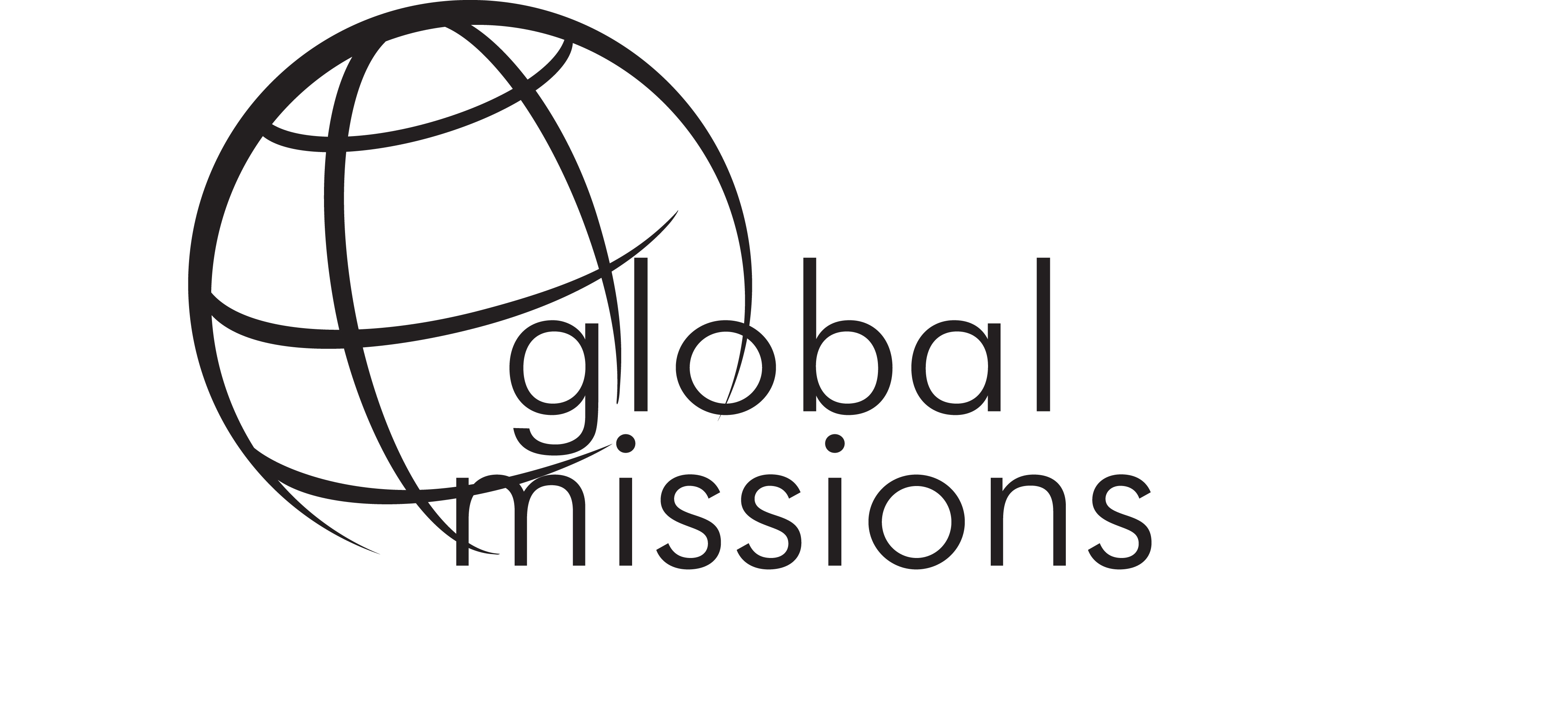 globalmissionslogo-secondary-solid