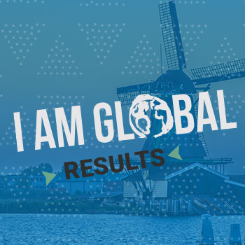 i_am_global_results_350x350
