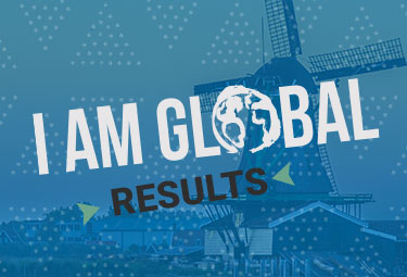 i_am_global_results_375x255