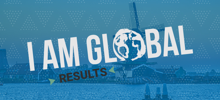 i_am_global_results