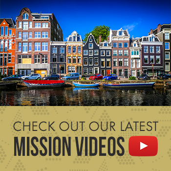 missions_videos