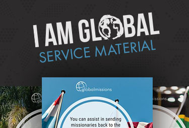 service_material_375x255